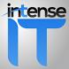 Intense IT by Intense IT, LLC