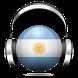 Argentina Radio - FM Stations