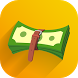 Expense manager, money tracker by SimplyEfficient