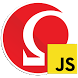 Learn JavaScript by OMEGADEV
