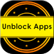 Open blocked applications and websites VPN by Bebo Apps