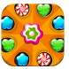 Candy Sweet Mania by miXmaX studio