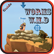 Guide Worms WMD by PulsarX