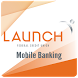 Launch Mobile by MobileShift, Inc