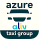 Azure Aliv Taxi Group