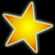 starman by Luke Pellen Game Studios