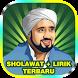 Lagu Sholawat + Lirik Terbaru by Putra Haryati Studio