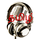 Radio Tamil(வானொலி தமிழ்) by GTuner
