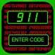 Bomb Defuse Code Breaker by ROSTRO GAMEZ