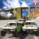 Monster Truck Offroad Legends by Viking Studio