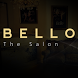 Bello The Salon by E Direct Apps