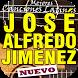 José Alfredo Jiménez canciones mejores éxitos ella by Mejores Canciones Musicas y Letras Latinas