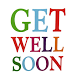 Get Well Soon SMS by SILVER SOFT TECH