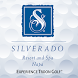 Silverado Resort & Spa by AGN Sports, LLC