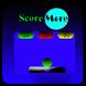 score more