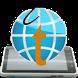 Tourist Tablet Toledo GPS by TabletSoft