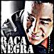 Musicas Raca Negra by TEN-DEV