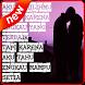 DP BBM Cinta Sejati Terbaru by ThinkMe Studio