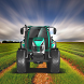 Tractor Farm Racing by ABC MOBI