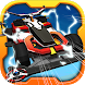 Mini Legend - Miniature Car Racing! by Twitchy Finger Ltd.
