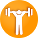 Stupid Simple Workout - Exercise Fitness Tracker (Unreleased) by Venn Interactive, Inc.