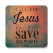 Christian Messages Wallpapers by VicBlessing Dev