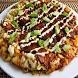 Okonomiyaki Ala Jepang by sachiodev