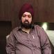 SS Kohli Insurance