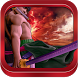 Zoro Samurai Pirate Hunter by Uzone Guide