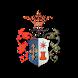 Villanueva de Alcardete Infor. by bandomovil