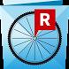 Bike Rijeka by Molekula