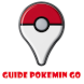 Guidebook for Pokemon Go by AppProvider