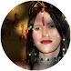 Radhe Maa Fireflies LWP by Lancer(s) Developers