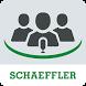 Schaeffler Conference
