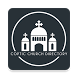 Coptic Church Directory by ✜Abanoub