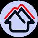 정읍부동산-정읍공인중개사앱입니다. by 비전코리아 앱 개발센터
