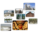 West Bengal Tourism by Citytech Software Pvt Ltd