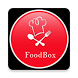 FoodBox - Order Food Online by Innovins Technologies Pvt. Ltd.