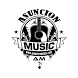 Asuncion Music by Kubix Web Creative