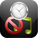 Silence Scheduler Free by Cugler