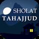 Panduan Sholat Tahajjud by Adnani lab