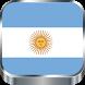 Radios Argentinas Gratis by AlfredoAdolfoParra