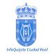 InfoQuijote Ciudad Real by Securware