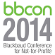 bbcon 2014 (Sydney) by Eventpedia