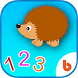 Counting is Fun! by Bonsaisoft LLC
