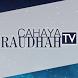 CAHAYA RAUDHAH by Ar-Raudhah Developer
