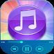 Mc Dedé Pow Pow Tey Tey Songs by KP Tlogo Guessing Pro