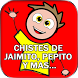 Chistes de Jaimito y Pepito by marketcoa