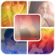 Photo Grid Collage Maker by Globalpixel Apps