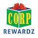 Corp Rewardz by Loylty Rewardz Mngt. Pvt. Ltd.